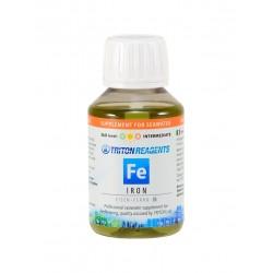 TRITON Iron (Fe) 100 ml