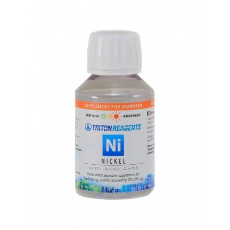 TRITON Nickel (Ni) 100 ml