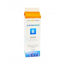 TRITON Boron (B) 1000 ml