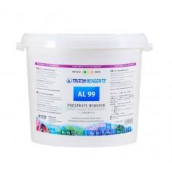 TRITON AL99 5000 ml- Résine anti-phosphates