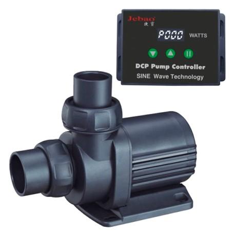 JEBAO JECOD DCT-15000- Pompe de remontée 15000 L/h