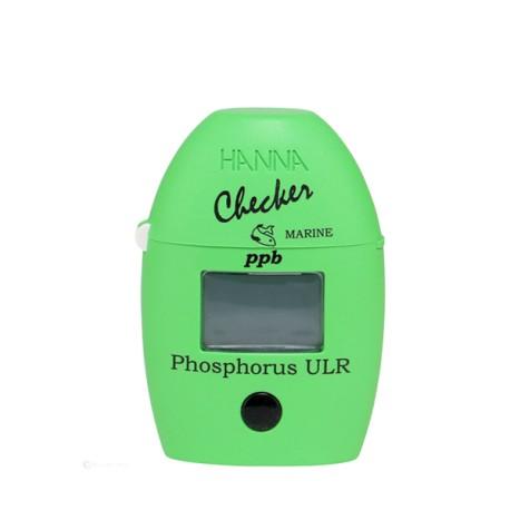 HANNA Mini-photomètre Checker Phosphore