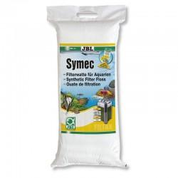 JBL Symec Ouate Filtrante 100 g