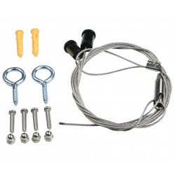 MAXSPECT Ethereal Kit de suspension