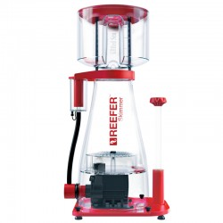 RED SEA REEFER Skimmer 300- Ecumeur pour aquarium