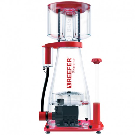 RED SEA REEFER Skimmer 600- Ecumeur pour aquarium