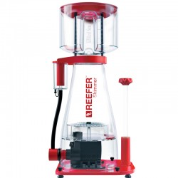 RED SEA REEFER Skimmer 900- Ecumeur pour aquarium