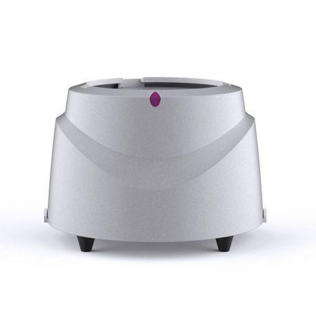 NYOS TORQ® Dock- Base pour filtre TORQ®