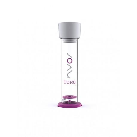 NYOS TORQ® Body 0.75- Filtre à lit fluidisé de 0.75 litres