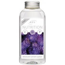 ATI Nutriton N 500 ml- Azote pour aquarium