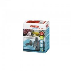 EHEIM CompactON 300 Pompe de remontée- 300 L/h