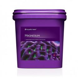 AQUAFOREST Magnesium 4 kg- Magnésium pour aquarium