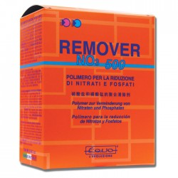 EQUO Remover NO3 500 ml- Bio