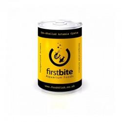 FIRSTBITE Cystes d'Artemia décapsulés- 135gr