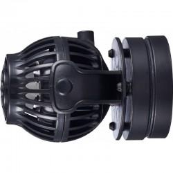 JEBAO JECOD OW-50- Pompe de brassage 1200 à 15000 L/h