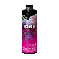 ARKA MICROBE-LIFT Coral Active 236 ml