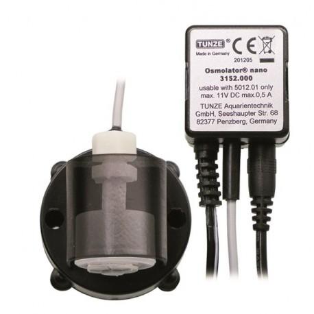 TUNZE Nano Osmolateur 3152