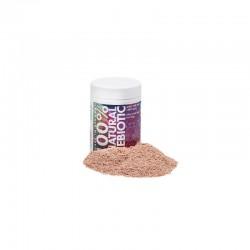 FAUNA ReBiotic 100% Natural 100 ml- Souches bactériennes