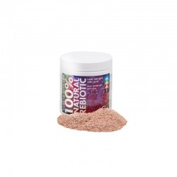 FAUNA ReBiotic 100% Natural 250 ml- Souches bactériennes