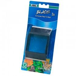 JBL Lames de rechange pour Floaty Blade L