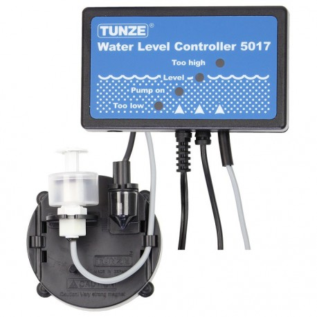 Tunze osmolateur 3155
