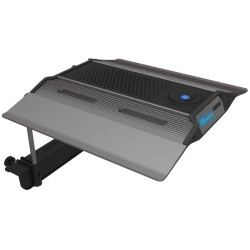 MAXSPECT RSX 50W- Rampe Led