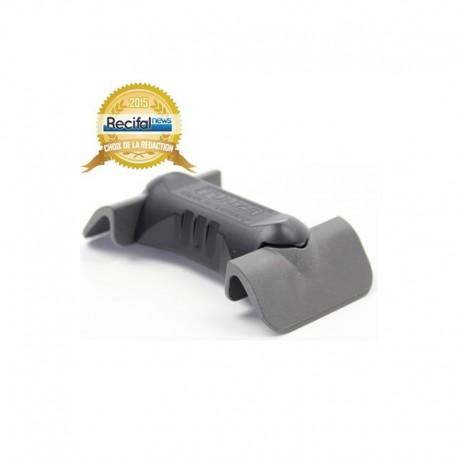 TUNZE Care Magnet Nano 0220.010- Aimant pour aquarium