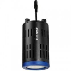 KESSIL LED A160WE Tuna Blue- LED pour aquarium