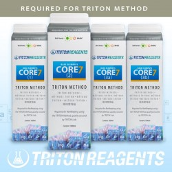 TRITON Core7 Base Elements- 4 x 1L