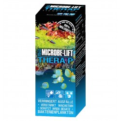 ARKA MICROBE-LIFT TheraP 251 ml- Bactéries pour aquarium