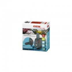 EHEIM CompactON 1000 Pompe de remontée- 1000 L/h