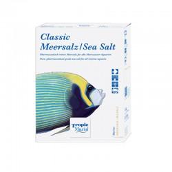 TROPIC MARIN Sel de mer classic 4 kg