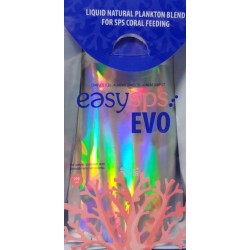 EASY REEFS Easy sps Evo 250 ml- Nourriture liquide pour coraux