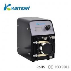 KAMOER FX-STP- Pompe doseuse à moteur pas à pas
