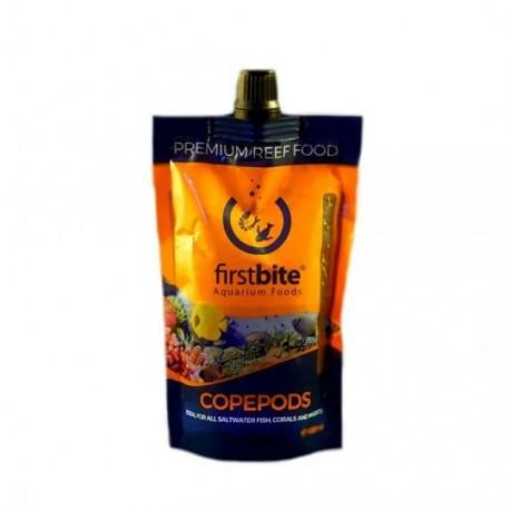 BCUK Copepods 100 ml- Nourriture liquide pour poissons et coraux