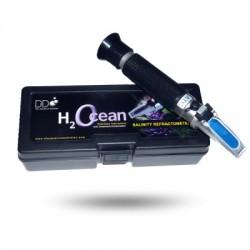 D-D Réfractomètre H2Ocean