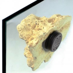 TUNZE Coral Rack nano- Supports à bouture