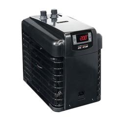 TECO Refroidisseur TK150- Groupe froid pour aquarium jusqu'à 150 L