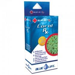 BLUE LIFE Coral Rx- Traitement pour coraux