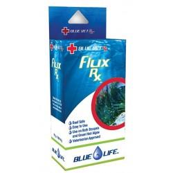 BLUE LIFE Flux Rx- Anti-algues Bryopsis