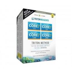 TRITON Core7 Base Elements- 4 x 4 L