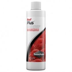 SEACHEM Reef Plus 250 ml