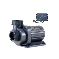 JEBAO JECOD DCS-3000- Pompe de remontée 3200 L/h