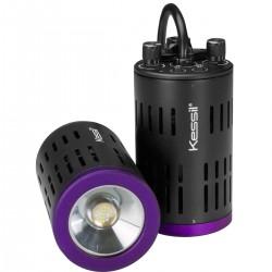 KESSIL LED H160 Tuna Flora- LED pour refugium