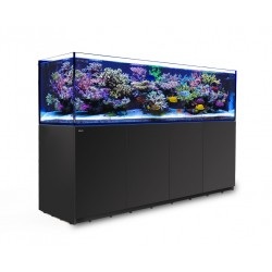 RED SEA REEFER 3XL 900- Noir