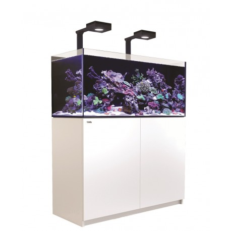 Red Sea REEFER Deluxe 350- Blanc