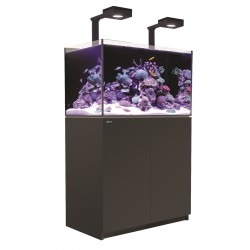 Red Sea REEFER Deluxe 250- Noir