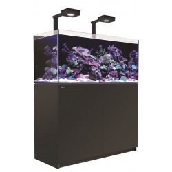 Red Sea REEFER Deluxe 350- Noir