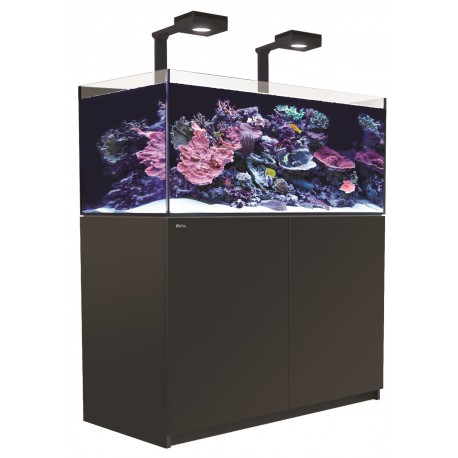 RED SEA REEFER Deluxe XL 425- Noir