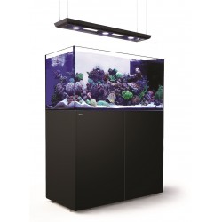 RED SEA REEFER Peninsula Deluxe 500- Noir